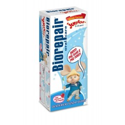Pasta De Dinti Biorepair Junior 50ml