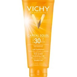Vichy Ideal Soleil Lapte 30+ 300ml