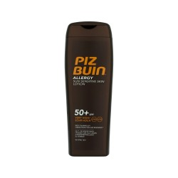 Pizbuin Allergy Lotion Spf 50 200ml