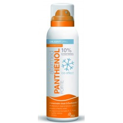 Panthenol Forte Ice Effect 150ml