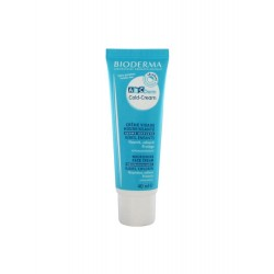 Bioderma Abc Derm Cream 40ml