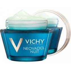 Vichy Neovadiol Complex Subst Noapte Tm