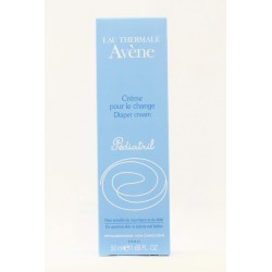 Avene Pediatril Crema Eritem 50ml