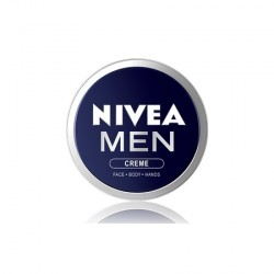 Nivea Men Crema 30ml
