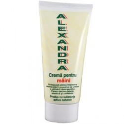 Crema Maini Alexandra 200ml