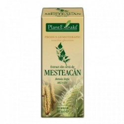 Extract mesteacan seva 50ml