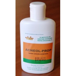 Acneol Prop 50ml