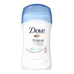 Dove Deo Stick Original