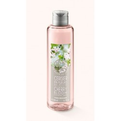 Yves Rocher Gel Dus Flori Cires 200 ml