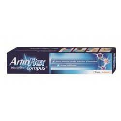 Artroflex Compus Cream 50ml