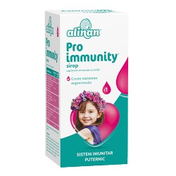 Alinan Proimmunity 150ml