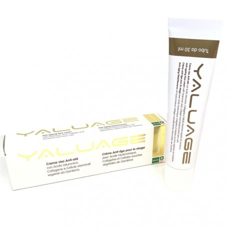 Yaluage Crema 30ml