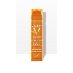 Vichy Ideal Soleil Spray Invizibil Spf50