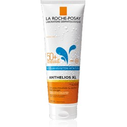 La Roche Anthelios Xl Gel Wet Skin Spf50