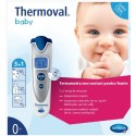 Termometru Thermoval Baby non-contact 3 in 1