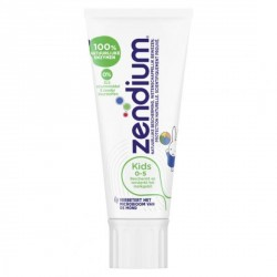 Pd- Zendium Kids 50ml
