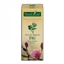 Extract fag muguri 50ml