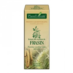 Extract frasin seminte 50ml