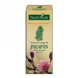 Extract jneapan muguri 50ml