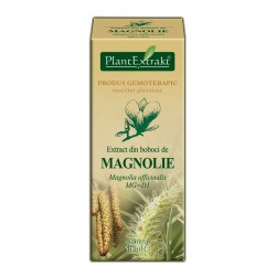 Extract magnolie boboci 50ml