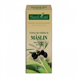 Extract maslin mladite 50ml