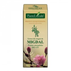 Extract migdal muguri 50ml