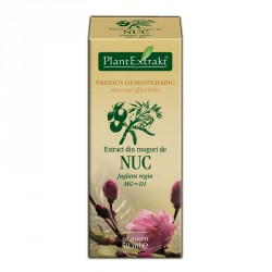 Extract nuc muguri 50ml