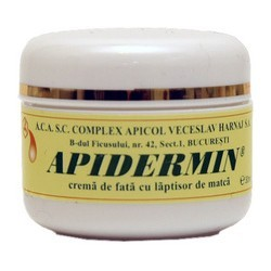 Apidermin 30ml
