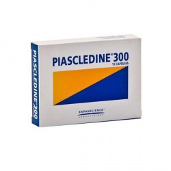 Piascledine 300mg *15cps