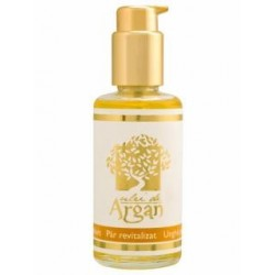 Ulei Argan Bio 10ml