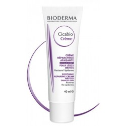 Bioderma Cicabio 40ml