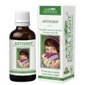 Antigrip 50ml